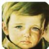 CS-01's avatar