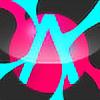 CS-Andro's avatar