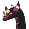 CS-Arts's avatar