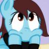CS-epicness's avatar