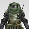 CS-Juggernaught's avatar