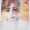 CS-Mariko's avatar