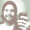 cs-negativ's avatar