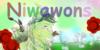 CS-Niwawons's avatar
