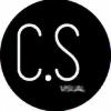 CS-Visual's avatar