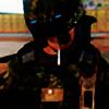 CS321456's avatar
