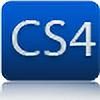 Cs4's avatar