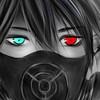 cs4523's avatar