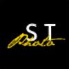 cs4pro's avatar