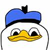 csabiART's avatar