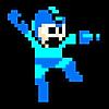 csallen83's avatar