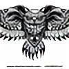 Csalvet1's avatar