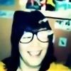 csanchezhache's avatar