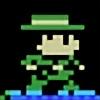 csanjuro's avatar