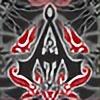 Csardasxy's avatar
