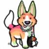 Csarina's avatar