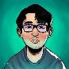 CsarMarqs's avatar