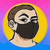 Csaundies's avatar
