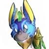 csaussie's avatar