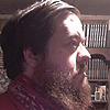 CSBernard's avatar