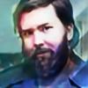 csbird's avatar