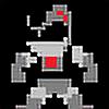 CSBreaux26's avatar