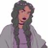 cscart1331's avatar