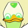 CSCoder4ever's avatar
