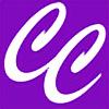 cscsfilm's avatar