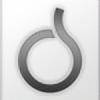 CSDesignRD's avatar