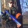 CSdiggydogart's avatar