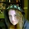 CSDrake's avatar