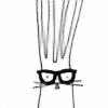 csed2007's avatar