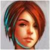 cseec's avatar