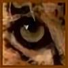 Csei's avatar