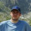 csendesmark's avatar