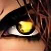 cseppjany's avatar