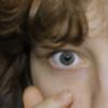 Cserrygo's avatar