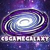 CSGameGalaxy's avatar