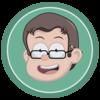 CSGMotions's avatar