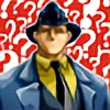 csgt's avatar