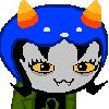 cshamback's avatar