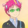 CShellShore's avatar