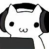 cshubakka's avatar