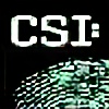 CSI-fans's avatar