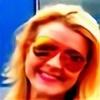 csibecsont's avatar