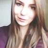 csibicsi's avatar