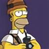 csilva0's avatar