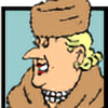 CSImadmax's avatar