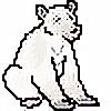 csimiamigrl01's avatar